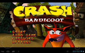 Crash Bandicoot Anthology много денег