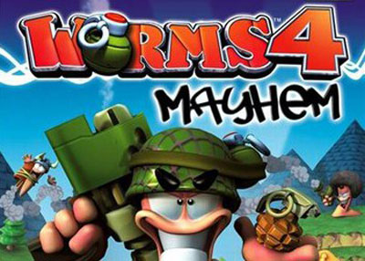 Worms-Mayhem1