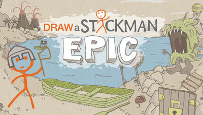 draw-a-stickman-epic-21